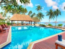 Photo of Jean-Michel Cousteau Resort