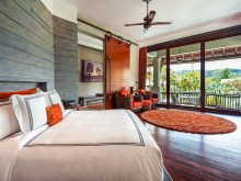 The Slate – Phuket – Thailand