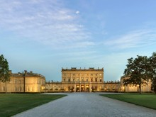 Photo of Cliveden