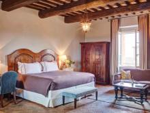 Photo of Belmond Castello di Casole