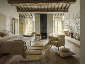 Sant' Andrea Suite 9
