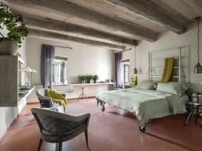 Sant' Andrea Suite 10