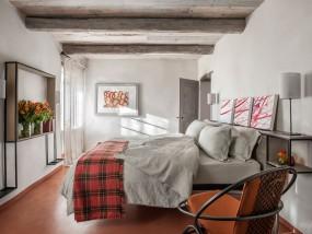 Sant'Andrea Suite 8
