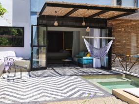 Evergreen Suite