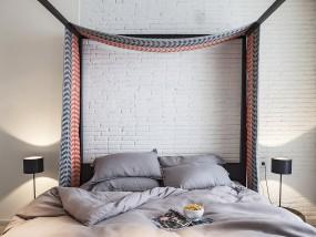 Figi (One-Bedroom Apartment)