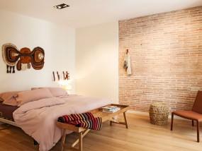 Canadilla (One-Bedroom Apartment)
