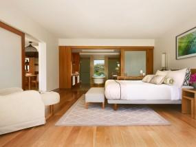 Hayman Suite