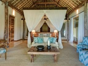 Kasambi Two-Bedroom Villa