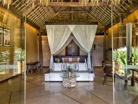 Lantoro Two-Bedroom Villa