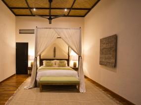 Lulu Amahu One-Bedroom Villa