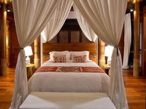 Kanatar One-Bedroom Villa