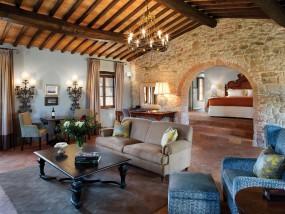 Grandiosa Suite