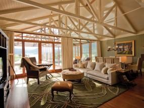 Wolgan Three Bedroom Villa