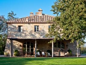 Villa Stabbi