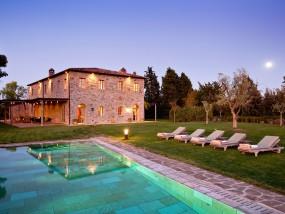 Villa Biondi