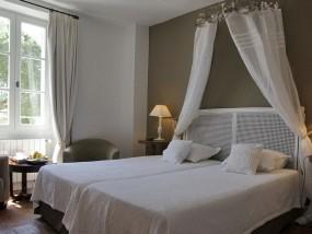 Bastide Classic Room