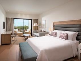 Premium Ocean Suite Atlantic View