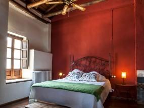 Suite: El Palomar