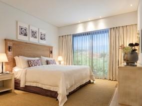 Premium One Bedroom Ocean Suite Atlantic View