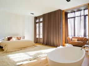 Principal (Two-Bedroom Apartment)