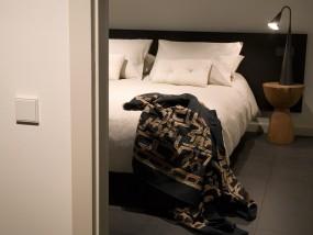 Riva (One-Bedroom Apartment)