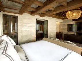 Coqoon Spa Suite