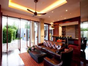 Bensley Suite
