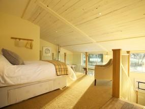 Splendens Pavilion Lodges