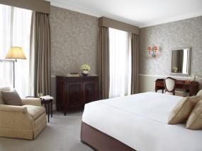 Knightsbridge Suite
