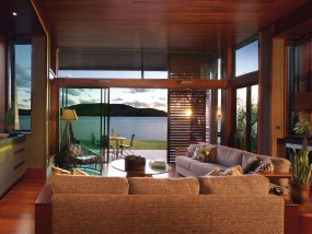Premium Yacht Club Villa