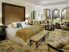 Palm Beach Junior Suite King