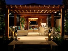 Palm Beach Executive Suite King